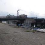 橋梁点検4