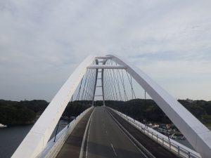 橋梁全景1118