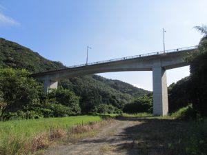 橋梁全景1119